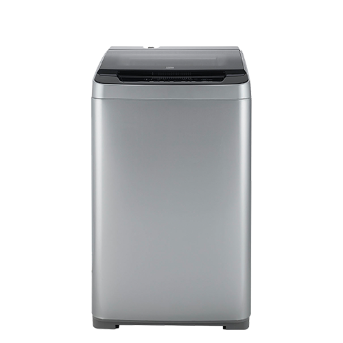 BTD1059S BEKO 10.5KG FULLY AUTO INVERTER TOPLOAD WASHER