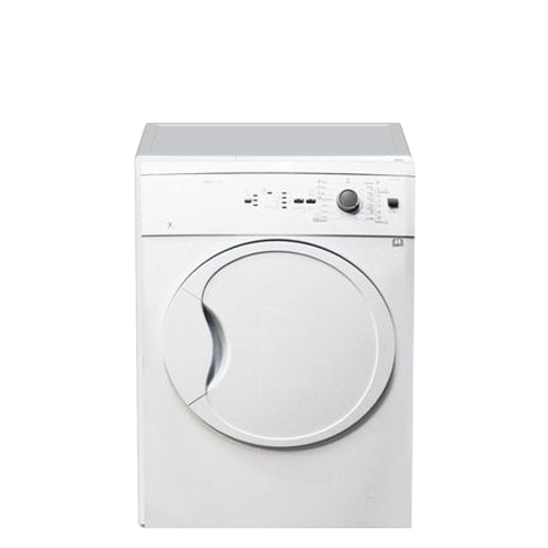 DV1572X BEKO 7KG AIR VENTED DRYER