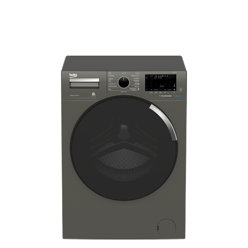 WCV10746M BEKO 10.0KG INVERTER FRONTLOAD WASHER